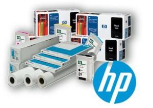 consumibles-hp-refacciones-hp-multifuncionales-hp-impresoras-hp-copiadoras-hp-toners-hp-tintas-hp-cartuchos-hp.