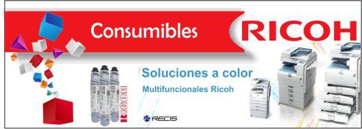 CONSUMIBLES-PARA-IMPRESORAS-MULTIFUNCIONALES-COPIADORAS-RICOH-CONSUMIBLES-RICOH