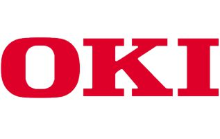 Consumibles Okidata