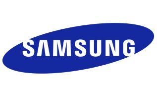 Consumibles Samsung