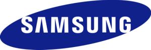 Samsung-Consumibles-para-impresoras-samsung.