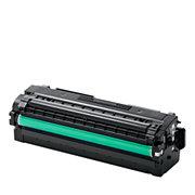 TONER SAMGUNG CLT-K506L CLP-680 NEGRO 6000 PAG