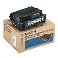 Toner-Ricoh-SP4100