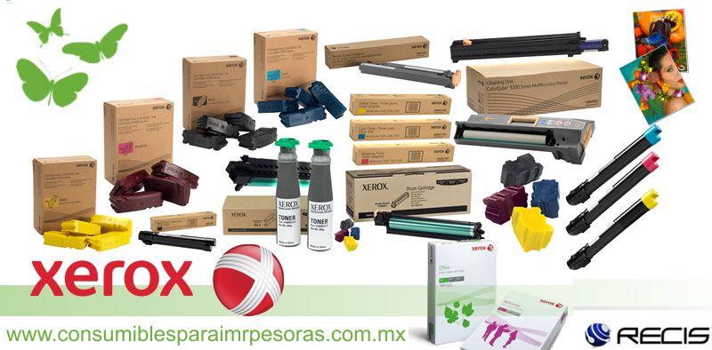 consumibles-para-impresoras-xerox-consumibles-para-copiadoras-xerox-consumibles-para-multifuncionales-xerox-consumibles-xerox-toners-tintas-tintas-solidas-cartuchos.
