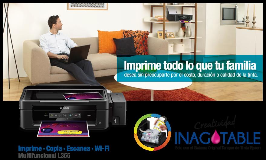 Consumibles-Epson-cartuchos-tintas-cintas-rotuladores-copiadoras-impresoras-multifuncionales-epson-mexico.